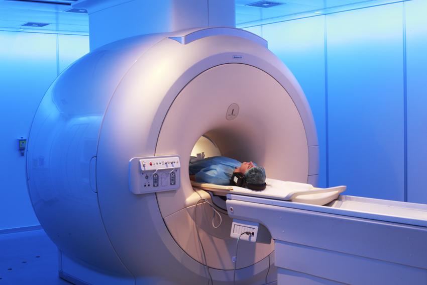 Risonanza magnetica contatti cdi download pdf for Centro diagnostico via saint bon